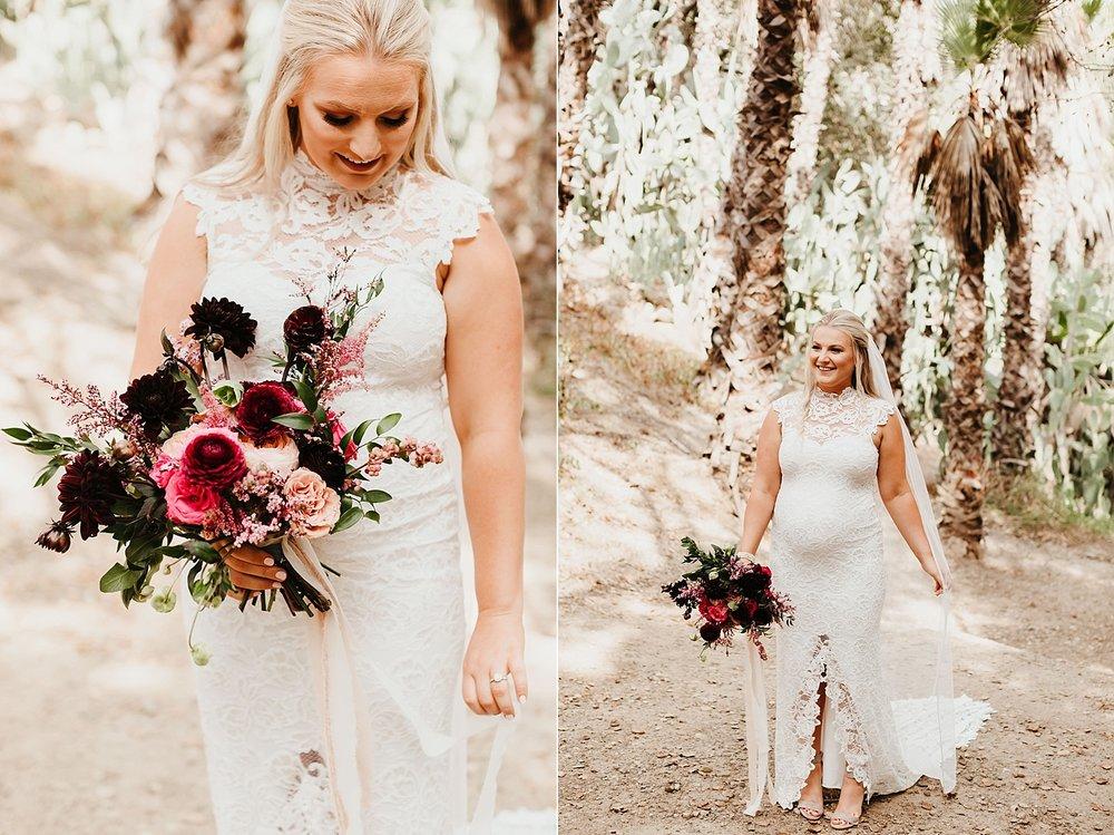 Rancho-Las-Lomas-Wedding-44.jpg