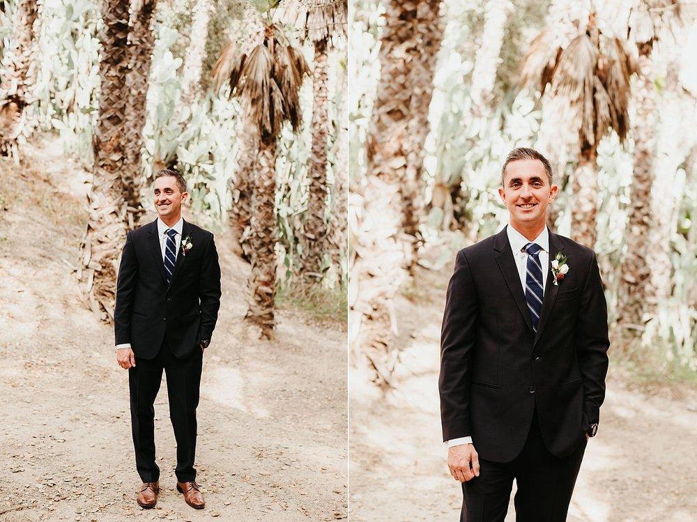 Rancho-Las-Lomas-Wedding-46.jpg