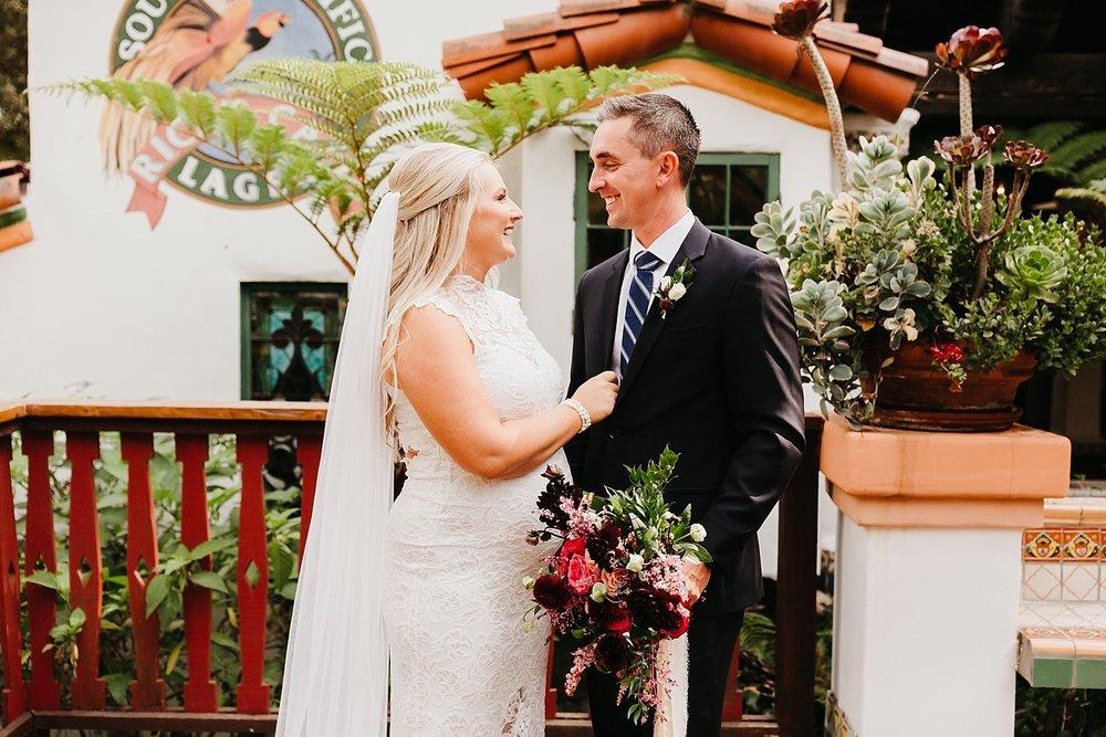 Rancho-Las-Lomas-Wedding-56.jpg