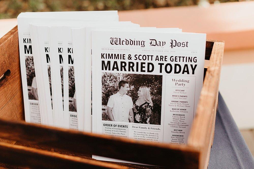Rancho-Las-Lomas-Wedding-64.jpg