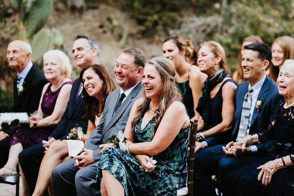 Rancho-Las-Lomas-Wedding-75.jpg