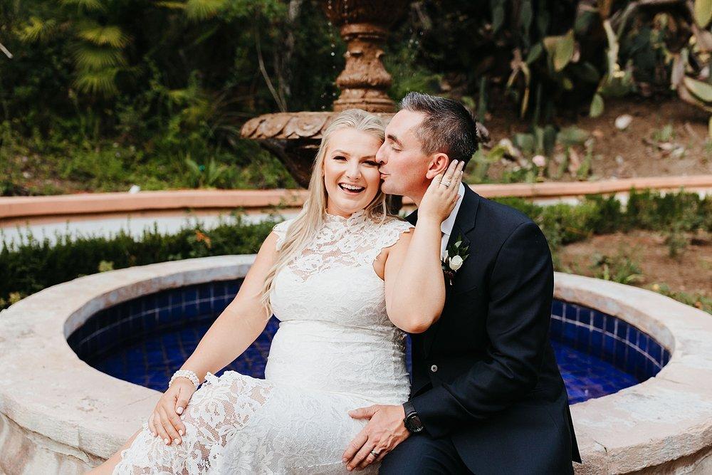 Rancho-Las-Lomas-Wedding-87.jpg