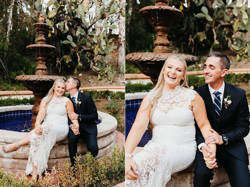 Rancho-Las-Lomas-Wedding-92.jpg