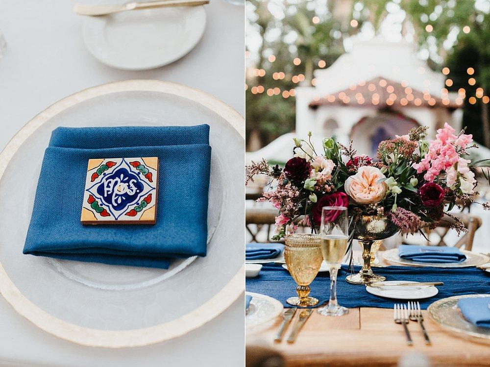 Rancho-Las-Lomas-Wedding-97.jpg