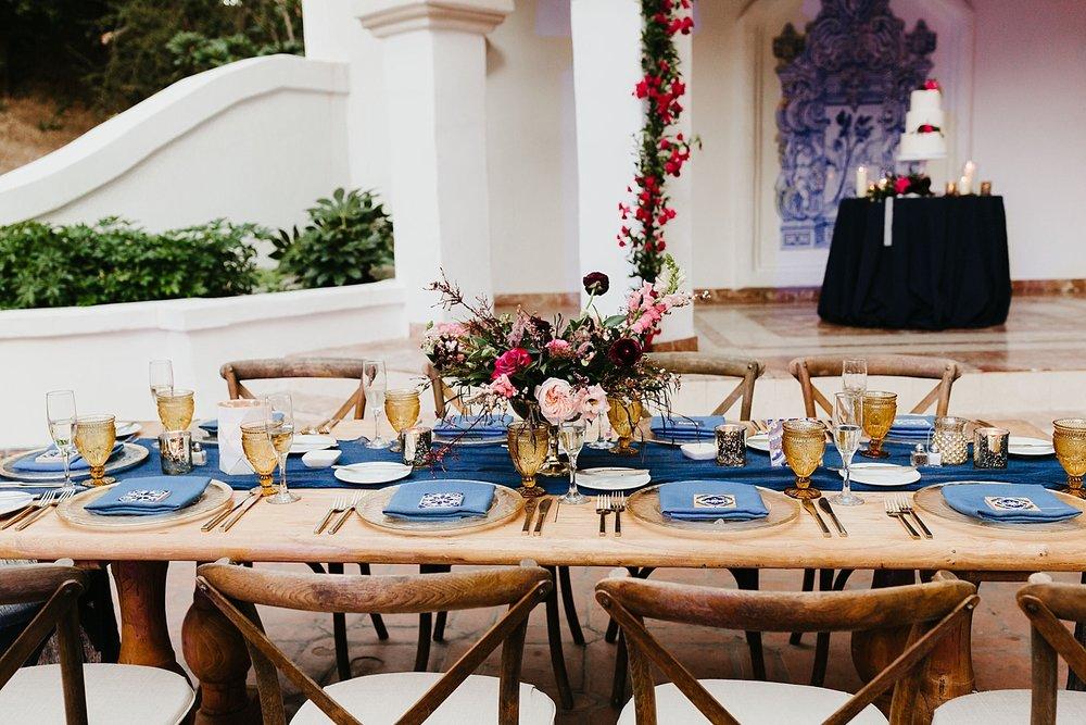 Rancho-Las-Lomas-Wedding-105.jpg