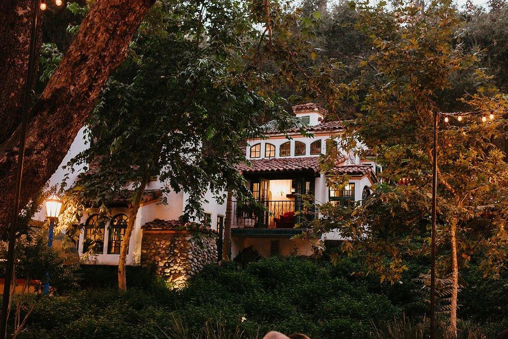 Rancho-Las-Lomas-Wedding-115.jpg