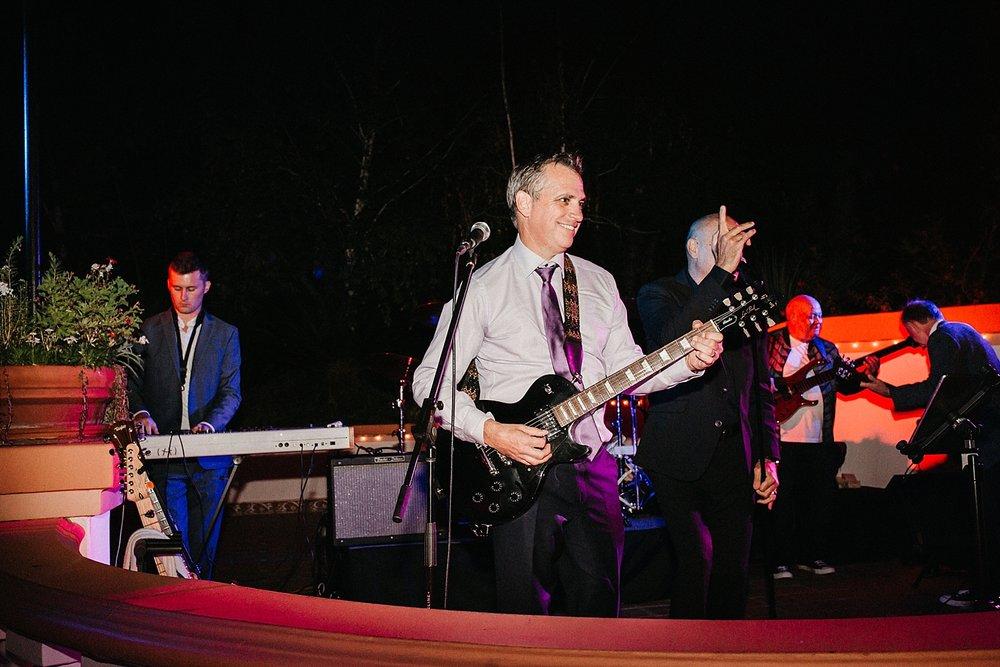 Rancho-Las-Lomas-Wedding-119.jpg