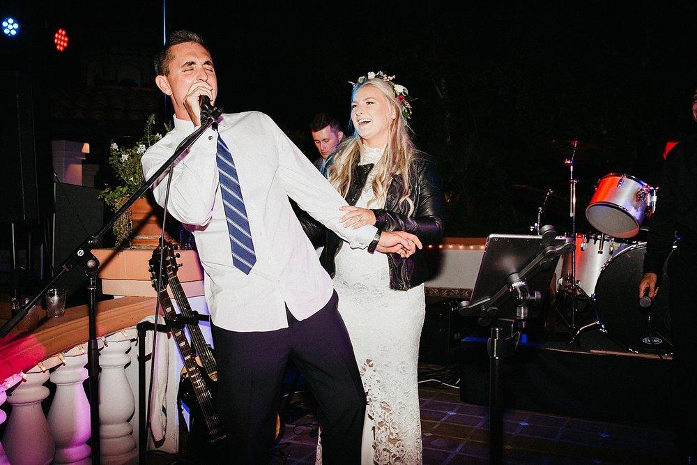Rancho-Las-Lomas-Wedding-132.jpg