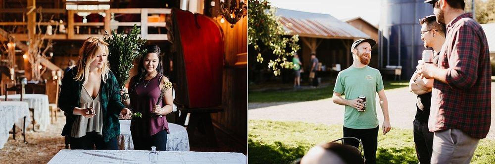 Barnstar-Wedding-12.jpg