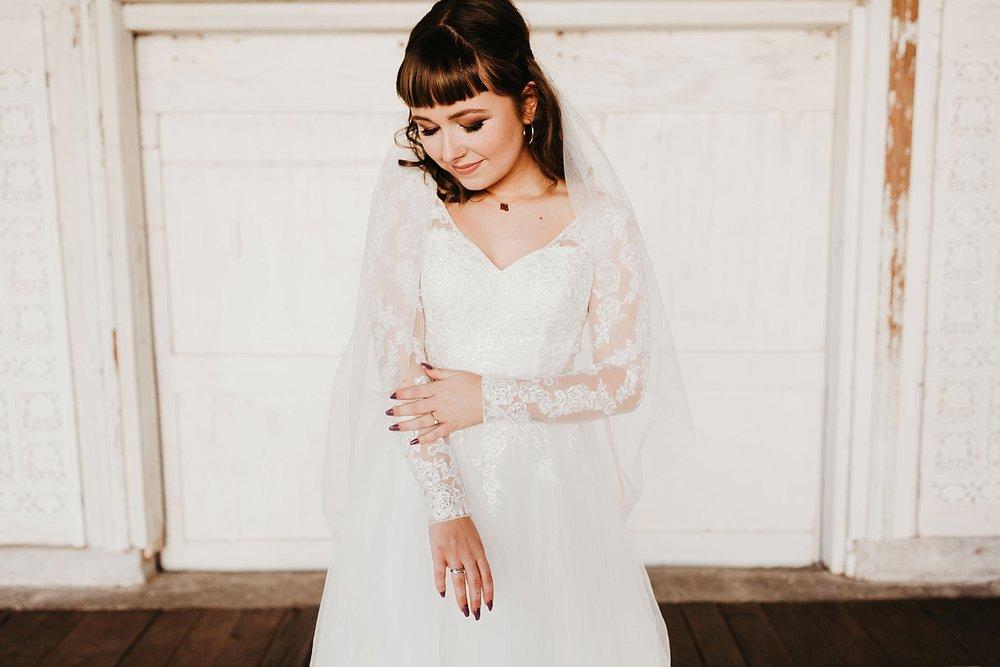 Barnstar-Wedding-40.jpg