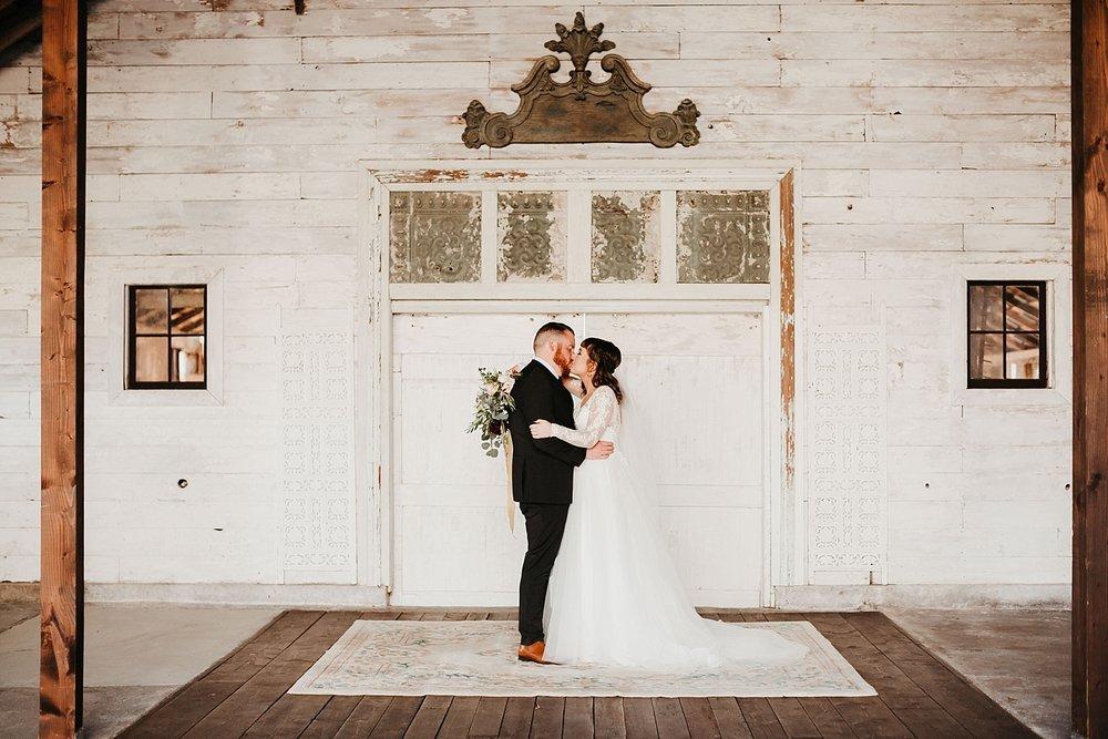 Barnstar-Wedding-49.jpg