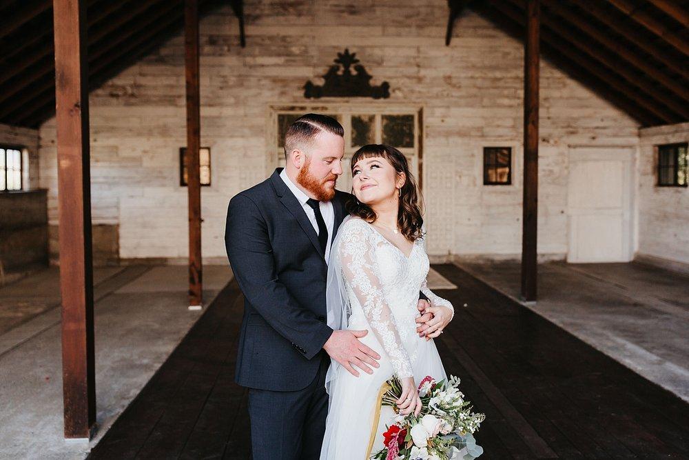 Barnstar-Wedding-51.jpg