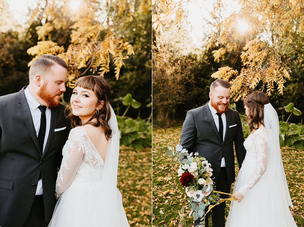 Barnstar-Wedding-55.jpg