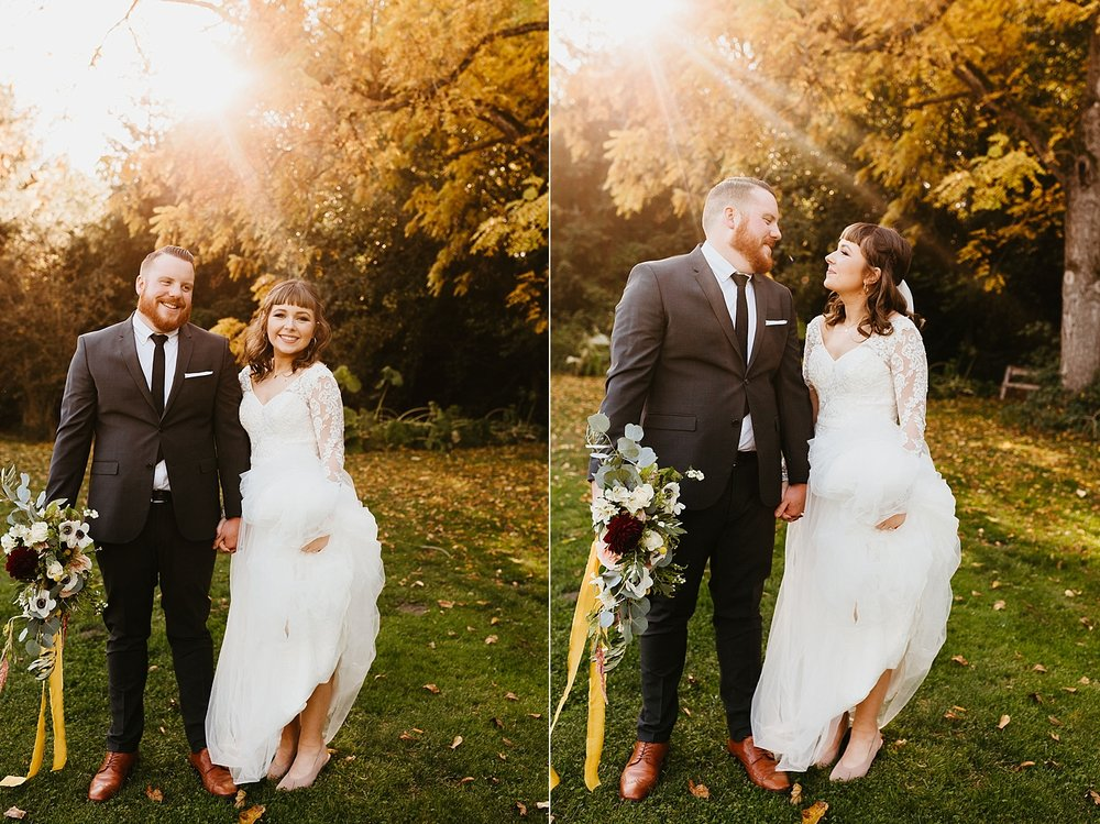 Barnstar-Wedding-65.jpg