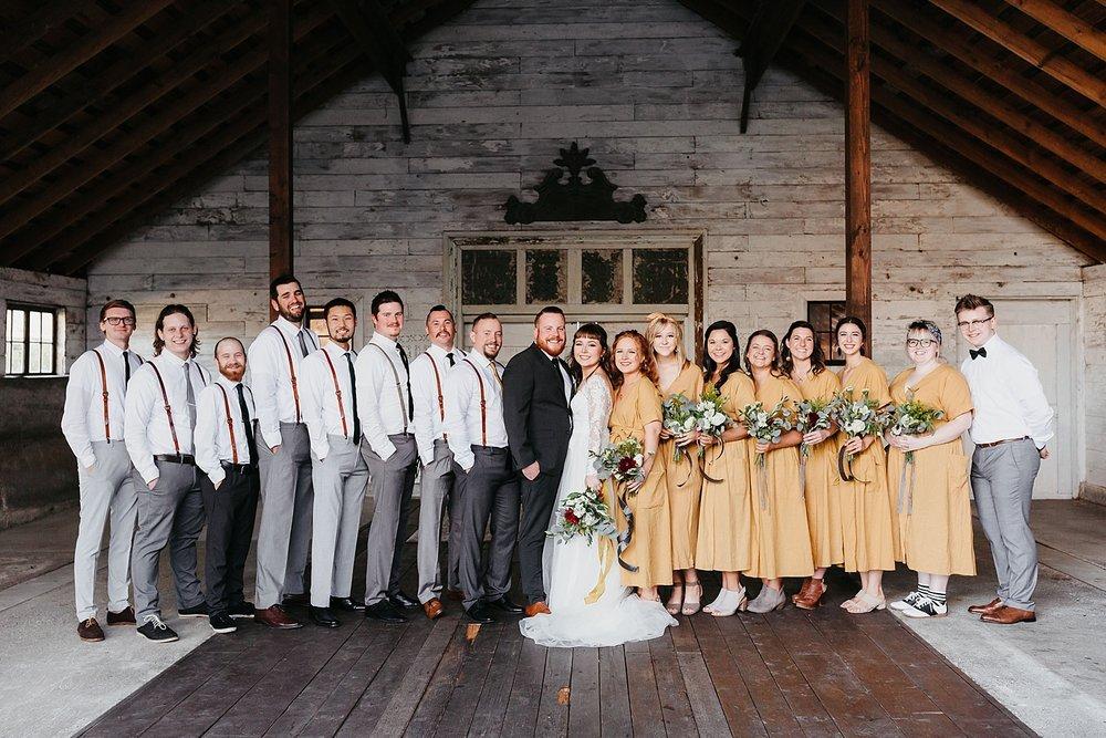 Barnstar-Wedding-69.jpg