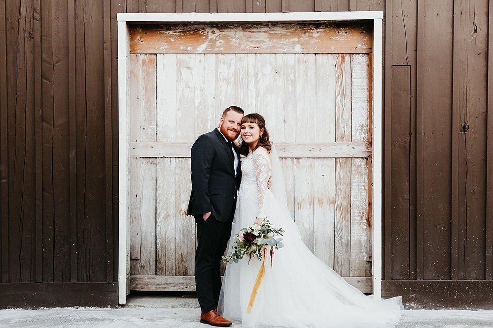 Barnstar-Wedding-72.jpg