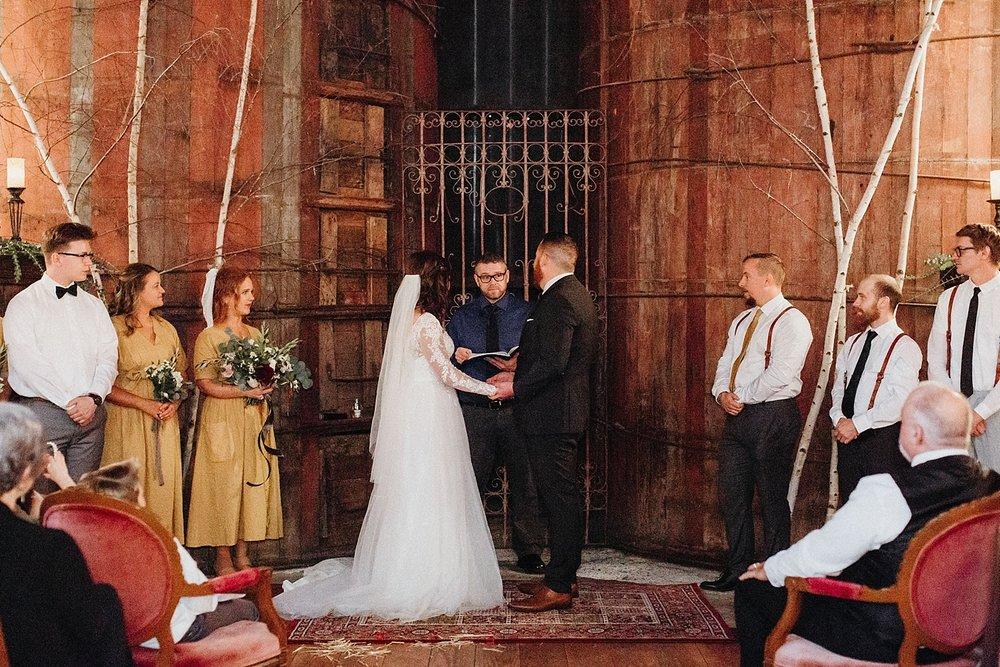 Barnstar-Wedding-79.jpg