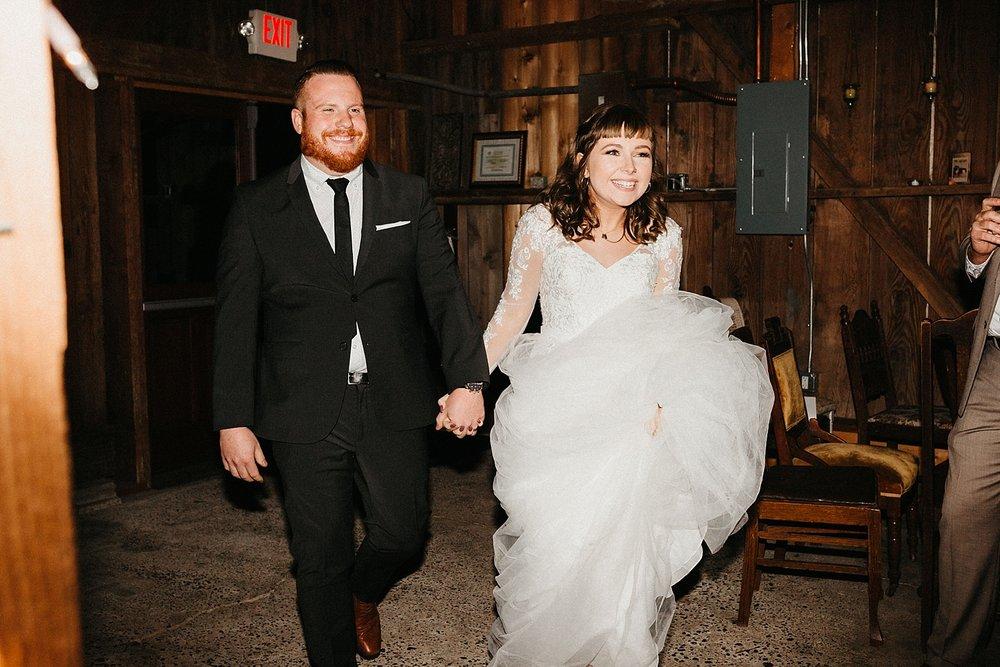 Barnstar-Wedding-87.jpg