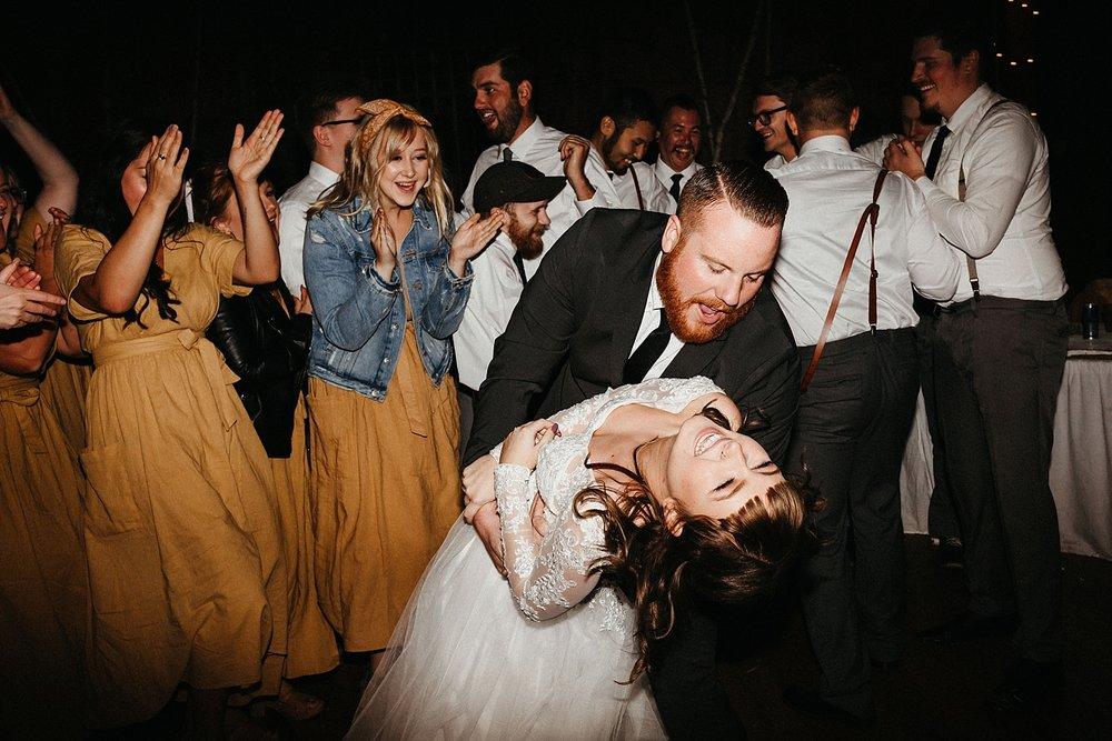 Barnstar-Wedding-91.jpg