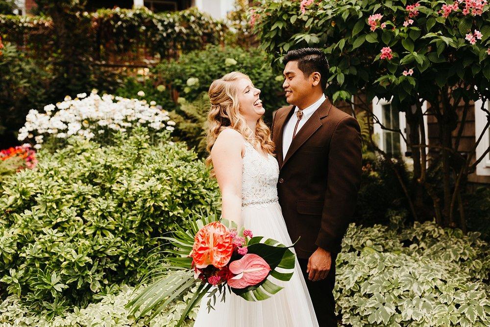 Tropical-Vintage-Within-Sodo-Wedding-20.jpg