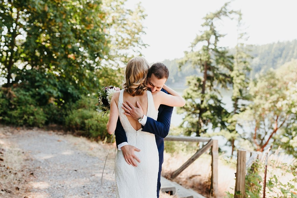 Woodstock-Farm-Bellingham-Wedding-26.jpg