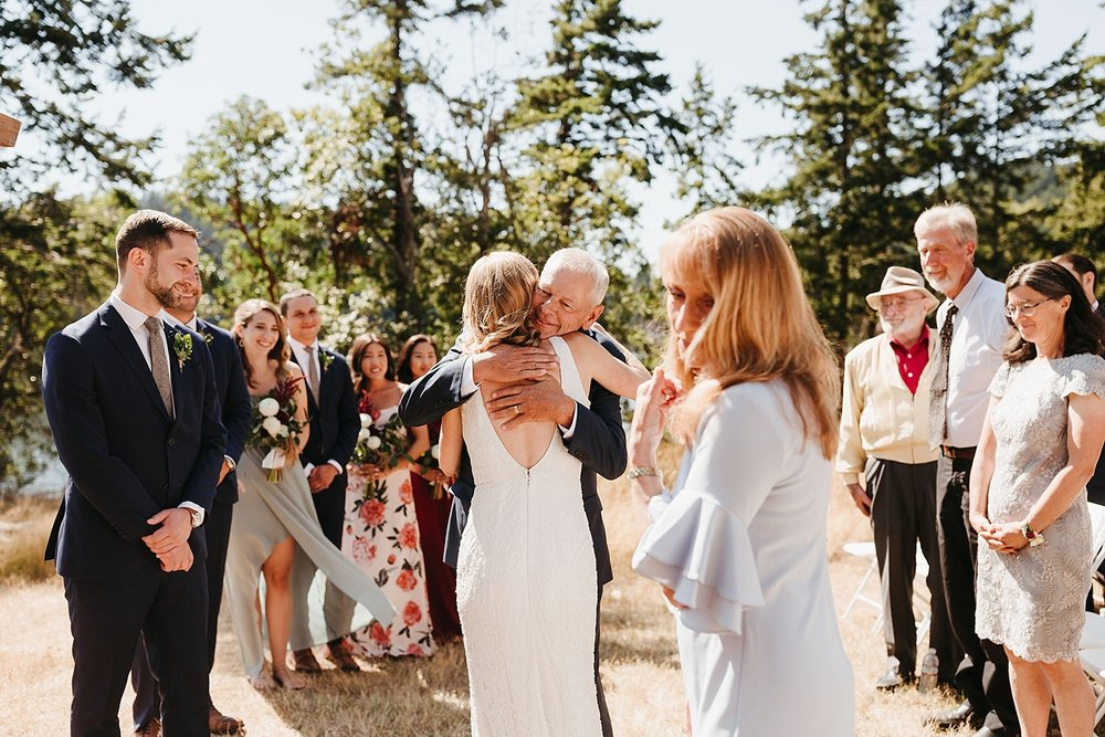 Woodstock-Farm-Bellingham-Wedding-53.jpg