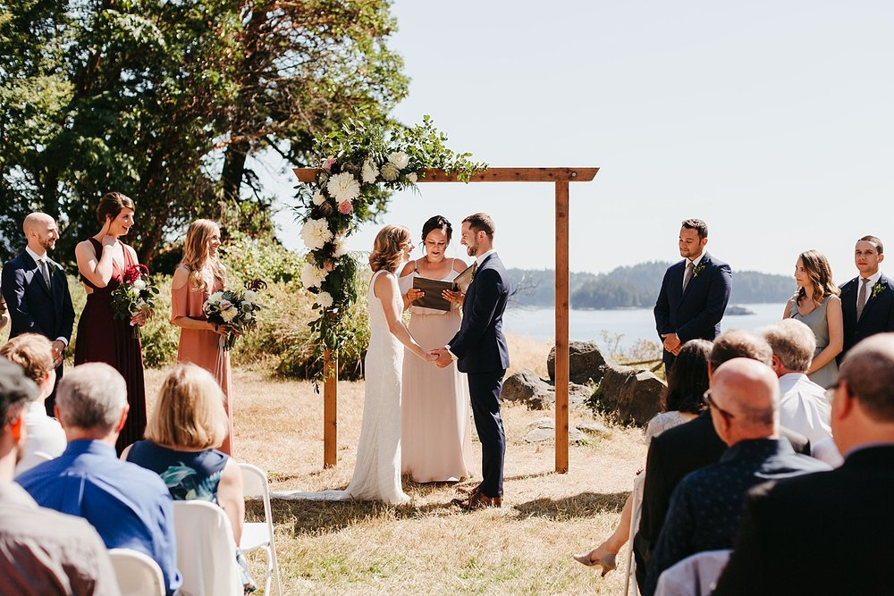 Woodstock-Farm-Bellingham-Wedding-54.jpg