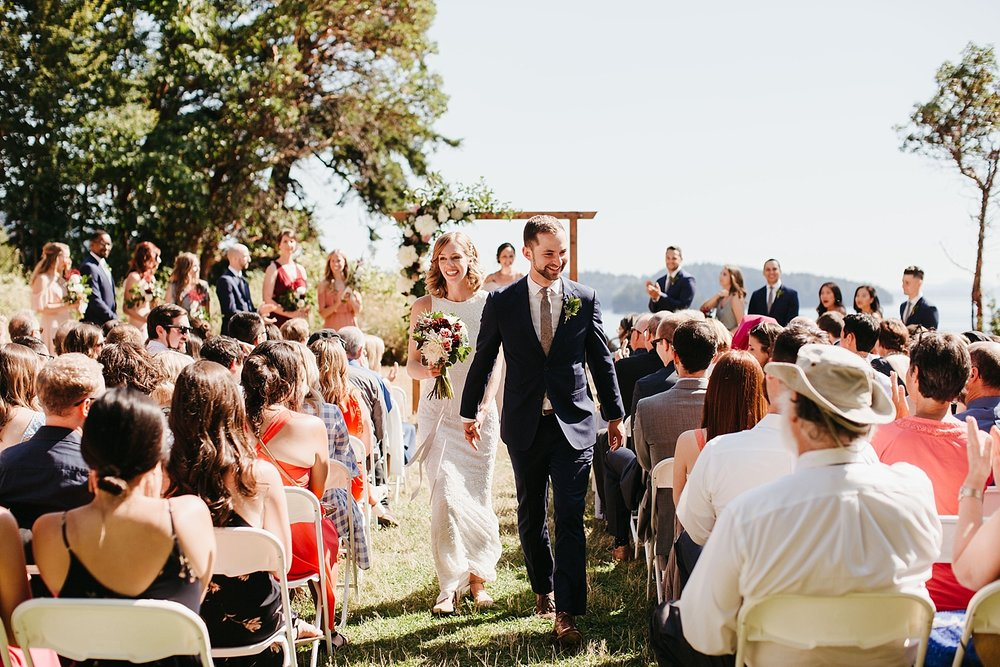 Woodstock-Farm-Bellingham-Wedding-71.jpg