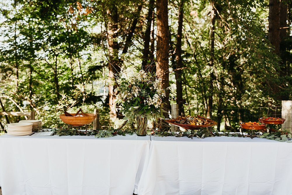 Woodstock-Farm-Bellingham-Wedding-86.jpg