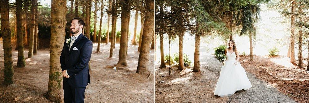 WoodlandMeadowFarmSnohomishWedding-23.jpg