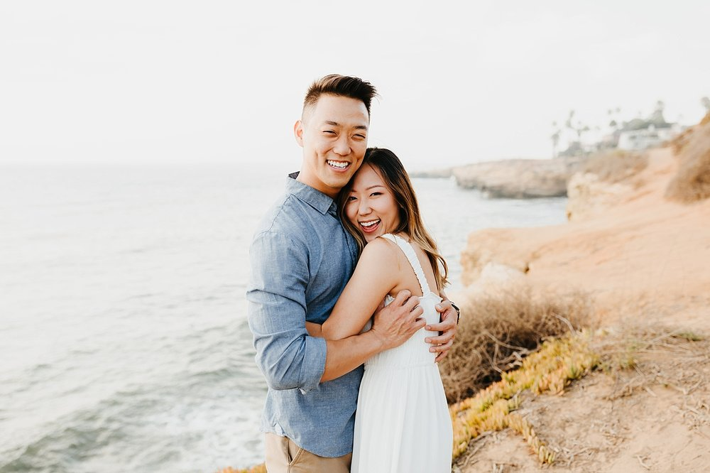 San-Diego-Ocean-Beach-Engagement-Session-25.jpg