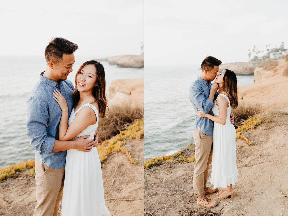 San-Diego-Ocean-Beach-Engagement-Session-26.jpg