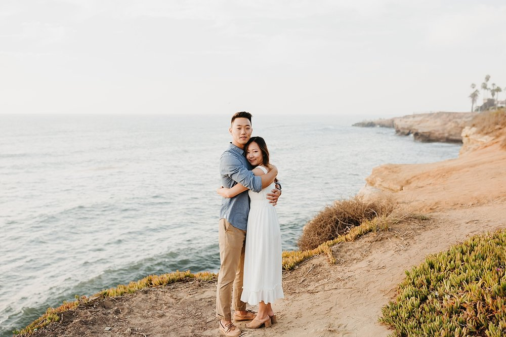 San-Diego-Ocean-Beach-Engagement-Session-30.jpg
