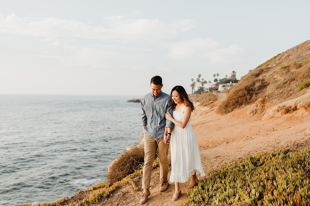 San-Diego-Ocean-Beach-Engagement-Session-33.jpg