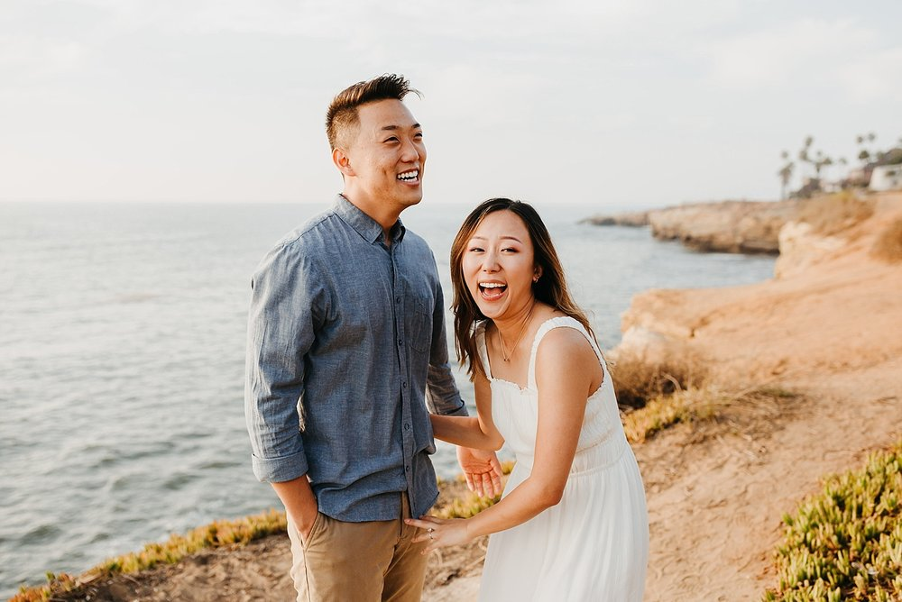 San-Diego-Ocean-Beach-Engagement-Session-35.jpg