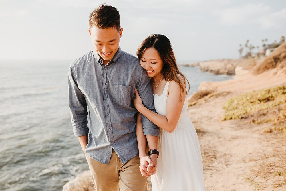 San-Diego-Ocean-Beach-Engagement-Session-36.jpg