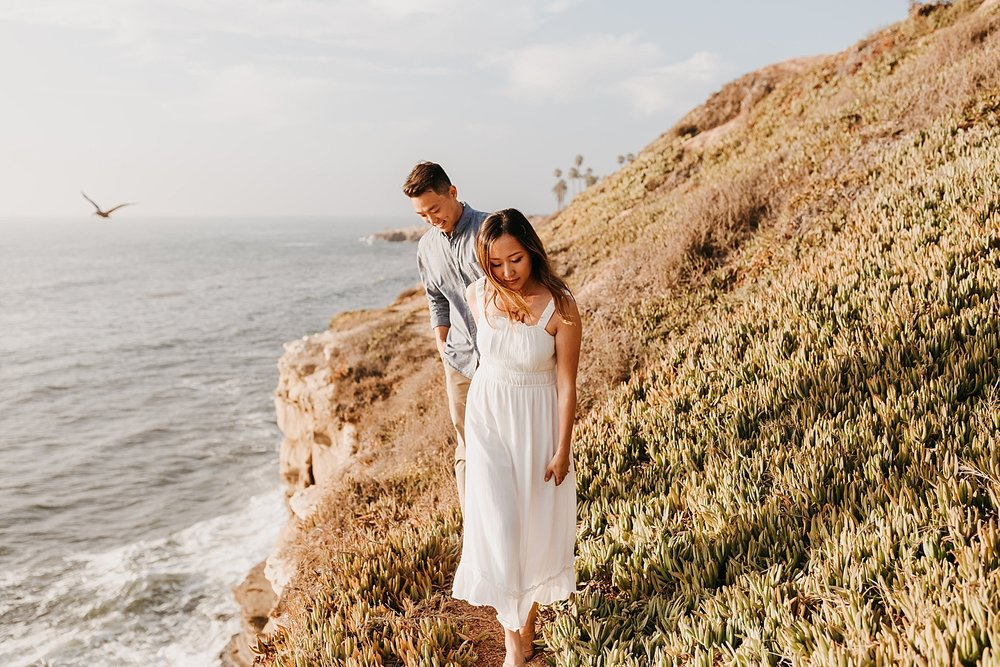 San-Diego-Ocean-Beach-Engagement-Session-37.jpg