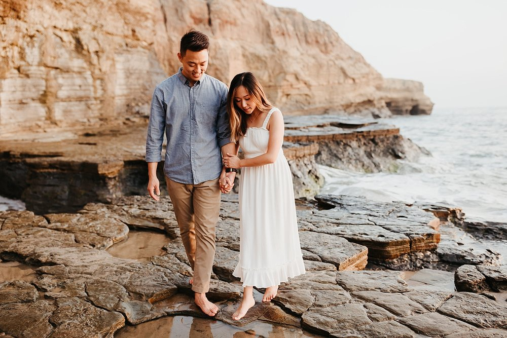 San-Diego-Ocean-Beach-Engagement-Session-40.jpg