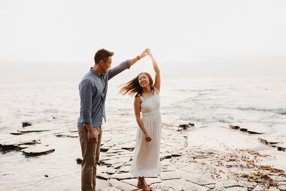 San-Diego-Ocean-Beach-Engagement-Session-41.jpg