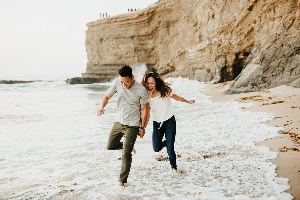 San-Diego-Ocean-Beach-Engagement-Session-45.jpg