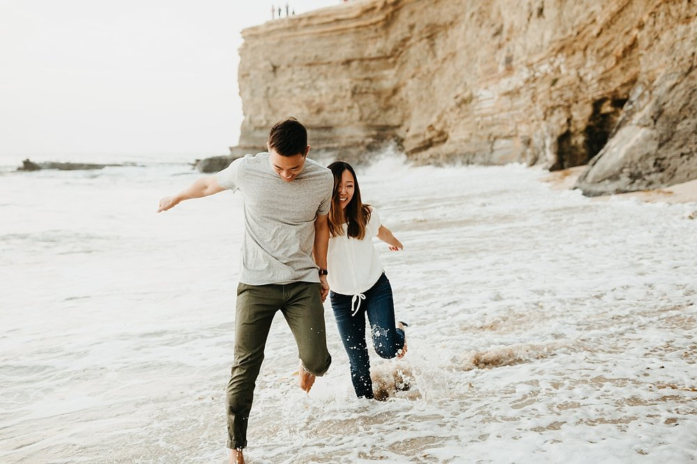 San-Diego-Ocean-Beach-Engagement-Session-46.jpg