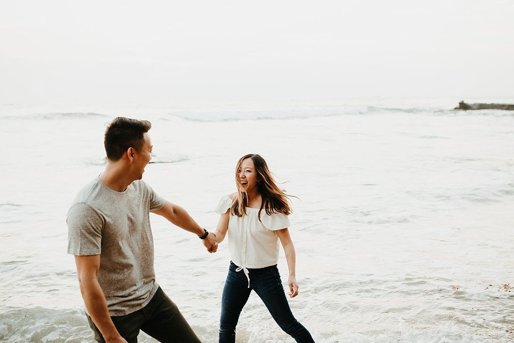 San-Diego-Ocean-Beach-Engagement-Session-47.jpg