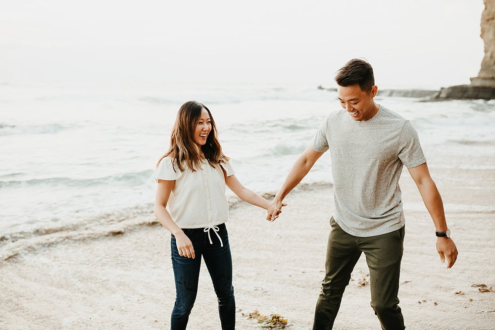 San-Diego-Ocean-Beach-Engagement-Session-48.jpg