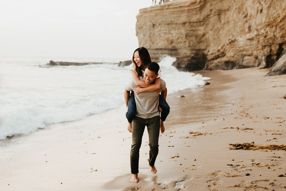 San-Diego-Ocean-Beach-Engagement-Session-52.jpg
