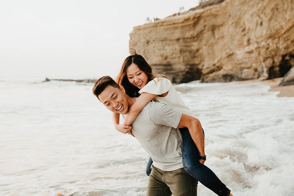 San-Diego-Ocean-Beach-Engagement-Session-54.jpg