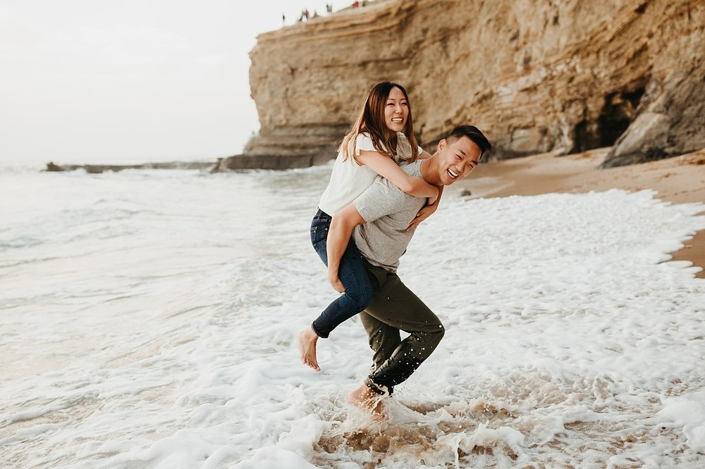 San-Diego-Ocean-Beach-Engagement-Session-56.jpg