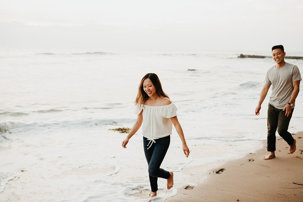 San-Diego-Ocean-Beach-Engagement-Session-57.jpg