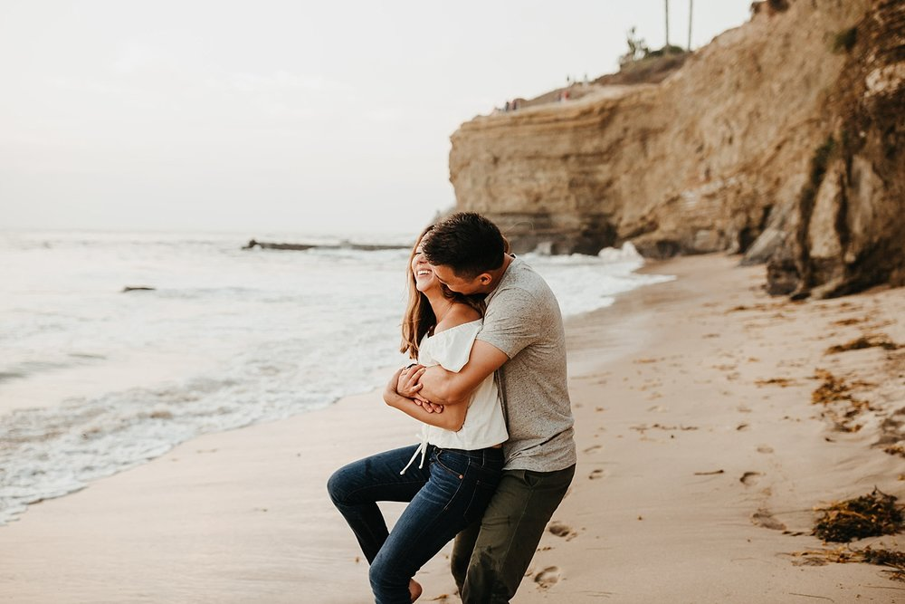 San-Diego-Ocean-Beach-Engagement-Session-60.jpg