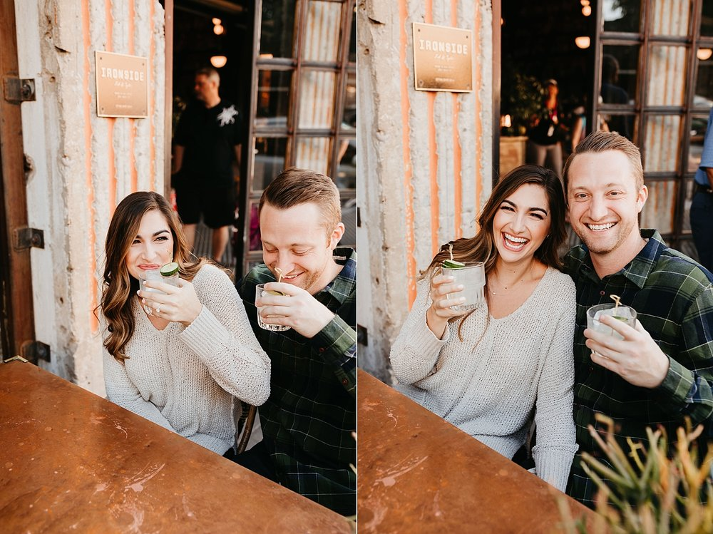 Little-Italy-San-Diego-Engagement-Session-17.jpg