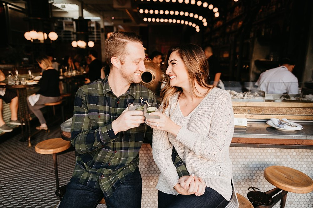 Little-Italy-San-Diego-Engagement-Session-25.jpg